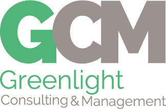 Greenlight Consulting & Mgmt LLC